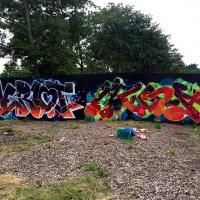 Roskilde Graffiti_Rfgraff_Copenhagen_Spraydaily_Denmark_30_Merlot, Musa