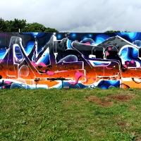 Roskilde Graffiti_Rfgraff_Copenhagen_Spraydaily_Denmark_31_Amuse126