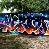 Roskilde Graffiti_Rfgraff_Copenhagen_Spraydaily_Denmark_32_Merlot