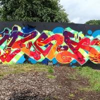 Roskilde Graffiti_Rfgraff_Copenhagen_Spraydaily_Denmark_34_Musa