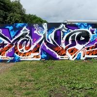 Roskilde Graffiti_Rfgraff_Copenhagen_Spraydaily_Denmark_36_Yanoe