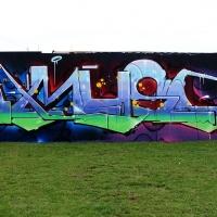 Roskilde Graffiti_Rfgraff_Copenhagen_Spraydaily_Denmark_38_Amuse126