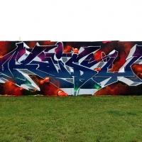 Roskilde Graffiti_Rfgraff_Copenhagen_Spraydaily_Denmark_40_Kaisy