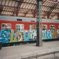 Copenhagen Graffiti 1985-2016_Book Spraydaily 05_MOA, AOD
