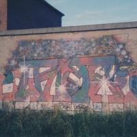 Copenhagen Graffiti 1985-2016_Book Spraydaily 07
