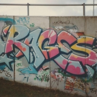 Copenhagen Graffiti 1985-2016_Book Spraydaily 08_Rages