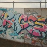 Copenhagen Graffiti 1985-2016_Book Spraydaily 08_Rages
