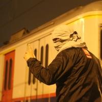 ale_vlok_graffiti_7