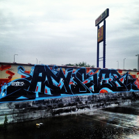 amuse126_graffiti_bombing_spraydaily_2