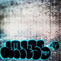 amuse126_graffiti_bombing_spraydaily_6