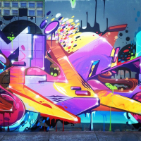 amuse126_graffiti_bombing_spraydaily_9