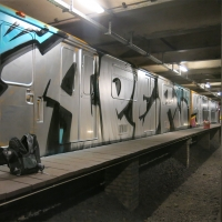 Aper_Spraydaily_Graffiti_02_Berlin