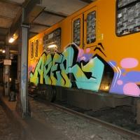 Aper_Spraydaily_Graffiti_03_Berlin