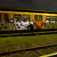 Aper_Spraydaily_Graffiti_05_Berlin
