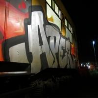 Aper_Spraydaily_Graffiti_06_Amsterdam