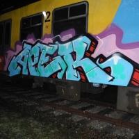 Aper_Spraydaily_Graffiti_07_Amserdam