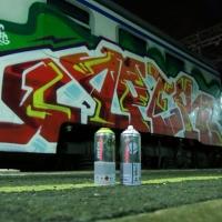 Aper_Spraydaily_Graffiti_09_Italy