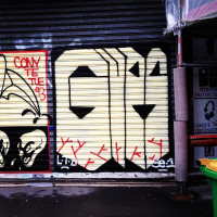 _arek_gues_tomek_moper_graffiti_spraydaily_3