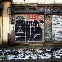 _arek_gues_tomek_moper_graffiti_spraydaily_5
