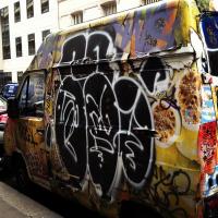 _arek_gues_tomek_moper_graffiti_spraydaily_6