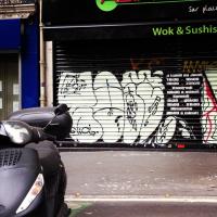 _arek_gues_tomek_moper_graffiti_spraydaily_8