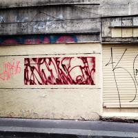 _arek_gues_tomek_moper_graffiti_spraydaily_9