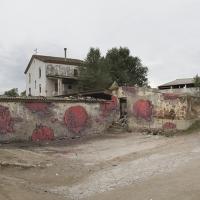 aryz_graffiti_walls_murals_spraydaily_10