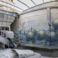 aryz_graffiti_walls_murals_spraydaily_11