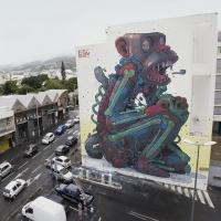 aryz_graffiti_walls_murals_spraydaily_4
