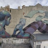 aryz_graffiti_walls_murals_spraydaily_5