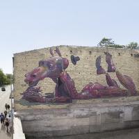 aryz_graffiti_walls_murals_spraydaily_6