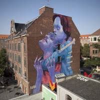 aryz_graffiti_walls_murals_spraydaily_7