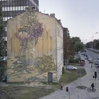 aryz_graffiti_walls_murals_spraydaily_8
