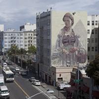 aryz_graffiti_walls_murals_spraydaily_9