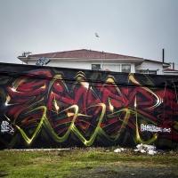 30_askew-zeser-2013-web