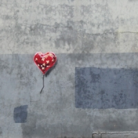 banksy_better-out-than-in_streetart_1