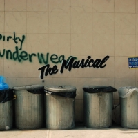 banksy_better-out-than-in_streetart_4