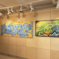 bates_lefix_graffiti_spraydaily_03