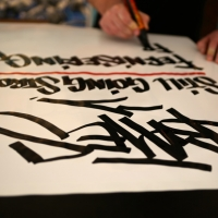 bates_lefix_graffiti_spraydaily_09