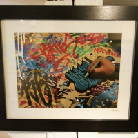 bates_lefix_graffiti_spraydaily_10