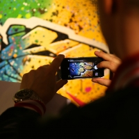 bates_lefix_graffiti_spraydaily_21