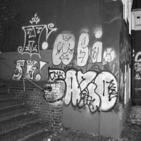 berlin-streets-dec-2013_part1_13