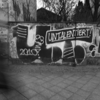 berlin-streets-dec-2013_part1_16