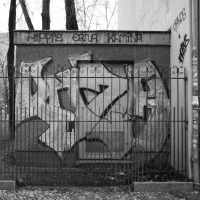 berlin-streets-dec-2013_part1_3