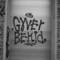 berlin-streets-dec-2013_part1_4