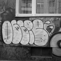 berlin-streets-dec-2013_part1_5