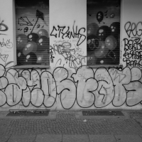 berlin-streets-dec-2013_part1_8