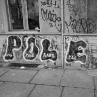 berlin-streets-dec-2013_part1_9