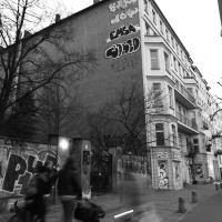 berlin-streets-dec-2013_part2_15