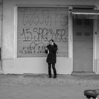 berlin-streets-dec-2013_part2_17